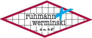 ruhmann & werminski GmbH
